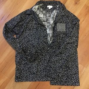 Lularoe rain jacket
